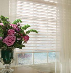 Seminole blinds orlando best offers window treatments for Alternative to plantation shutters